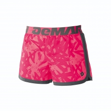 Women's Yard-Work Short Printed by DeMarini