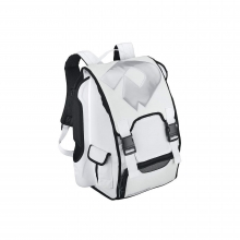 White Ops Backpack