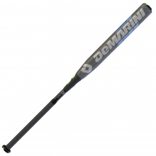 2016  CF8 (-10 Balanced) Fastpitch Bat by DeMarini