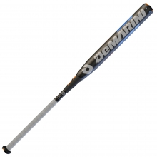 2016  CF8 (-9) Fastpitch Bat by DeMarini