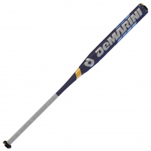 2016  CF8 (-8) Fastpitch Bat by DeMarini