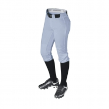 Girl's Uprising Pant by DeMarini