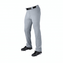 Men's Uprising Pant