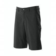 Men's Post Game 10th Inning Shorts by DeMarini