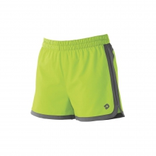 Yard-Work Training Shorts SP