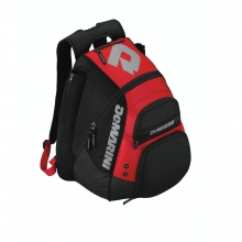 Voodoo Paradox Back Pack by DeMarini