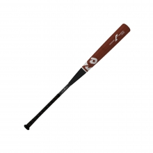S243 Pro Maple Composite by DeMarini