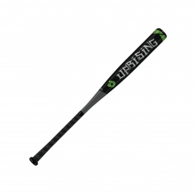 2014 Uprising (-8) Youth Big Barrel Bat by DeMarini