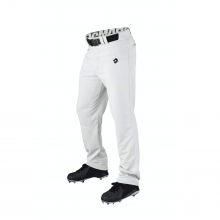 Men's Teamwear Pant by DeMarini