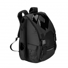 Black Ops Backpack by DeMarini