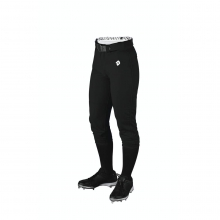 Women's Teamwear Pant by DeMarini