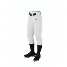 Women's Teamwear Pant by DeMarini