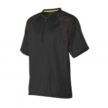 Men's Unhinge-D BP by DeMarini