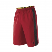 Men's Yard-Work Training Shorts by DeMarini