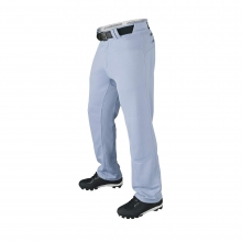 Youth Uprising Pant by DeMarini