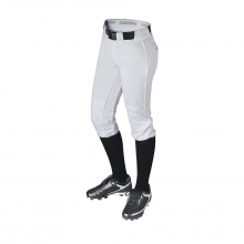 Women's Uprising Pant by DeMarini