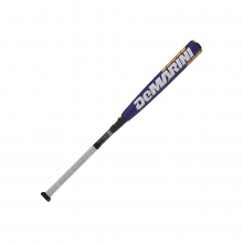 "2016 Voodoo Raw (-9) 2 5/8"" by DeMarini"