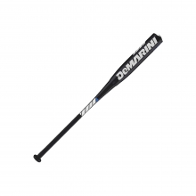 "2016 NVS Vexxum (-10) 2 5/8"" by DeMarini"