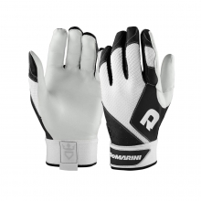 Phantom Youth Batting Gloves by DeMarini