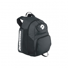 Aftermath Backpack by DeMarini