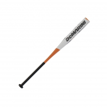 Uprising (-12) Fastpitch Bat in Logan, UT