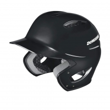 Paradox Protege Batting Helmet by DeMarini
