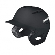 Paradox Youth Helmet by DeMarini