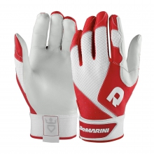 Phantom Women's Batting Glove by DeMarini