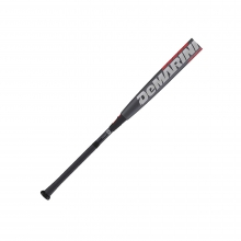 2016 Voodoo Raw BBCOR (-3) by DeMarini