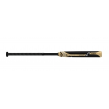 Corndog Wood Composite Slowpitch Bat