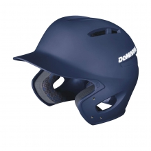 Paradox Fitted Pro Batting Helmet by DeMarini