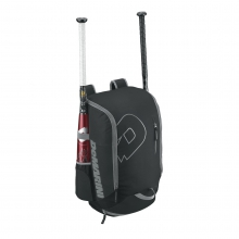 Summer Ball Backpack by DeMarini