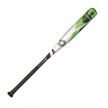 CF Zen Balanced ( by DeMarini