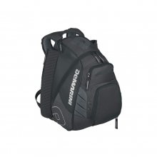 Voodoo Rebirth Backpack by DeMarini