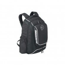 Momentum Backpack by DeMarini