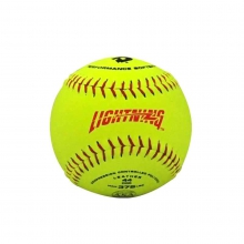 Lightning Slowpitch Softball
