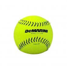 Women's Classic Slowpitch Softball by DeMarini
