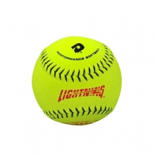 Men's Classic Y Series Slowpitch Softball