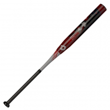 2015 Chupacabra Slowpitch Bat