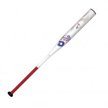 Flipper USA Slowpitch Bat by DeMarini