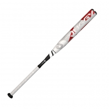 2017 Juggy OVL Slowpitch Bat by DeMarini