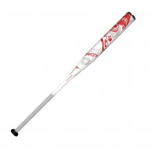 2017 Mercy Slowpitch Softball Bat by DeMarini