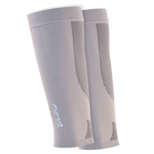 CS6 Performance Calf Sleeve by Os1st in Parker Co