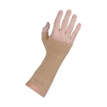 WS6 Performance Wrist Sleeve by Os1st in Parker Co
