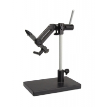 Montana Mongoose Fly Tying Vise by Griffin