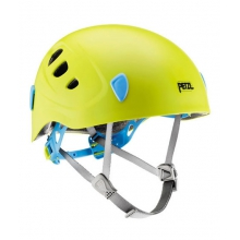 - Picchu Helmet Green by Petzl