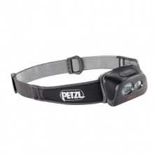 TIKKA + GREY OneSize by Petzl