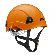 - Vertex Best Helmet - Orange by Petzl