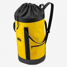 - Bucket Rope Bag - 35L by Petzl