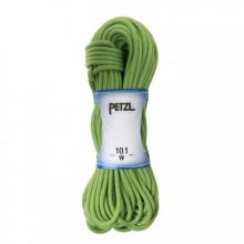 10.1 Xion Dynamic Single Rope - Clearance by Petzl